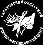 СО УMЦ ОНЛАЙН